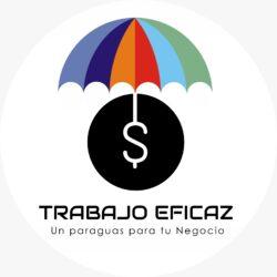 trasparente_fraseNnuevaRedondo